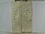 folio n263 - 1840