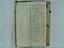 folio 001 - 1843