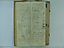 folio 029 - 1861