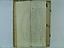 folio 036 - 1852