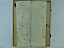 folio 056 - 1861