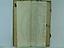 folio 062 - 1843