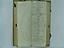 folio 093 - 1843