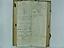 folio 102 - 1849