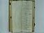 folio 109 - 1843