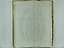 folio n02 - 1896