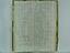 folio n26