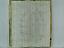 folio n74