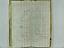 folio n77
