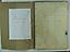 folio n001 - 1740