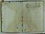 folio n002 - 1789