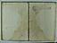 folio n018 - Escritura-1787