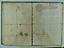 folio n024 - Escritura-1791