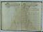 folio n026 - Escritura-1790
