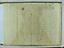 folio n029 - 1739