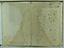 folio n035 - 1740