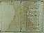 folio n037 - 1791