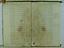 folio n057