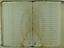 folio n103