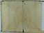 folio n116