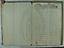 folio n118 - 1810