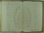 folio n143