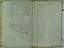 folio 129vto