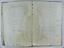 folio A04