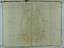 folio A05