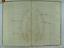 folio A10