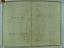 folio A11