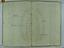 folio A13
