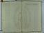 folio A16