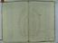 folio A18