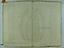 folio A19