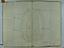 folio A20