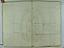 folio A21