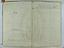 folio A22