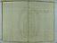 folio A23
