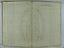 folio A24