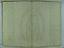 folio A26