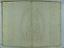 folio A27