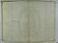 folio A28