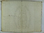 folio A29