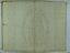 folio A30