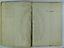 folio B00a