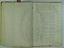 folio B00b