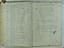 folio B00c