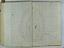 folio B03