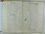 folio B11